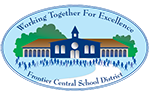 Frontier Central School District