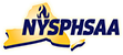 New York State Public High School Athletic Association